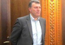 Иван Кадев