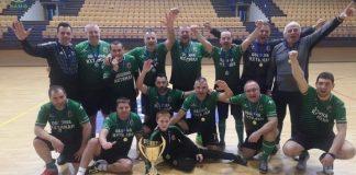 Снимка: Sportal.bg